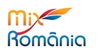 Mix Romania