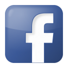 Cum să inviți toți prietenii la un eveniment creat pe Facebook