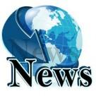 Un website care a publicat numai știri pozitive, timp de o zi, și-a pierdut 66% dintre cititori